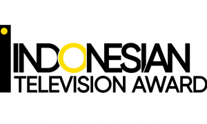 Ajang Indonesian Television Awards (ITA 2018) Siap Digelar