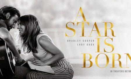 Menuai Respon Positif Film A STAR IS BORN Potensial Raih Oscar 2019