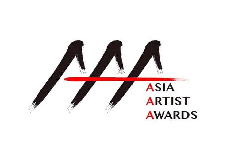 Jadwal Penyelenggaraan Ajang ASIA ARTIST AWARDS 2018 Telah Rilis