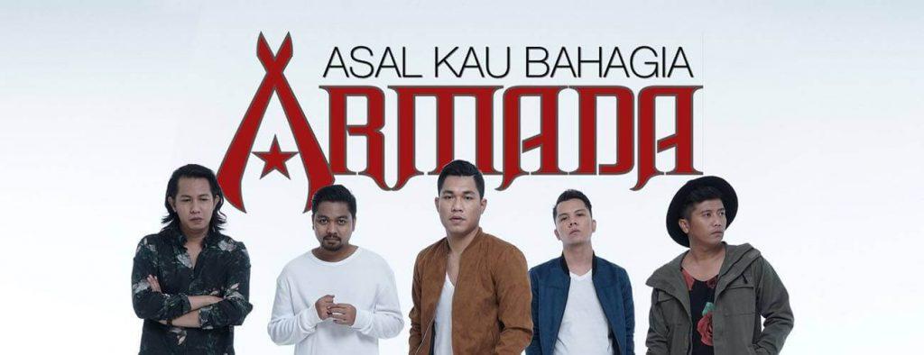 Teaser Perdana Film ASAL KAU BAHAGIA Bikin Baper!