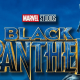 Marvel Gencar Kampanyekan BLACK PANTHER Masuk Nominasi Best Picture Oscar 2019