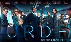 Twentieth Century Fox Mulai Garap Sekuel MURDER ON THE ORIENT EXPRESS