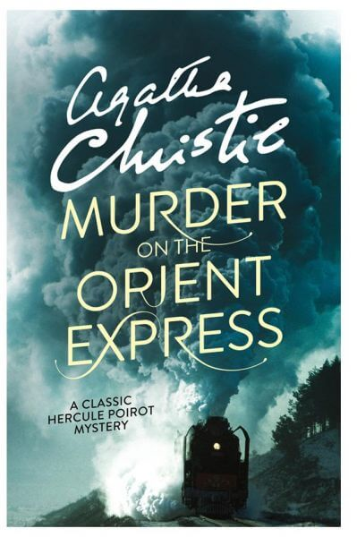 Twentieth Century Fox Mulai Garap Sekuel MURDER ON THE ORIENT EXPRESS
