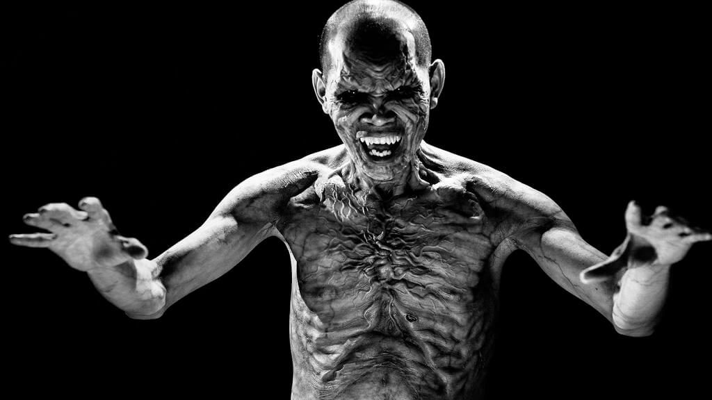 Simak Trailer Serial Original Antologi Horor FOLKLORE Tayang Di HBO Oktober