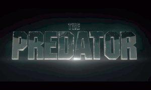 Sequel THE PREDATOR Siap Tayang – Simak Trailernya