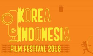 Film Box Office Korea THE NEGOTIATION Jadi Film Pembuka Ajang KIFF 2018