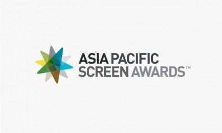 SHOPLIFTERS Memimpin Nominasi Asia Pacific Screen Awards 2018