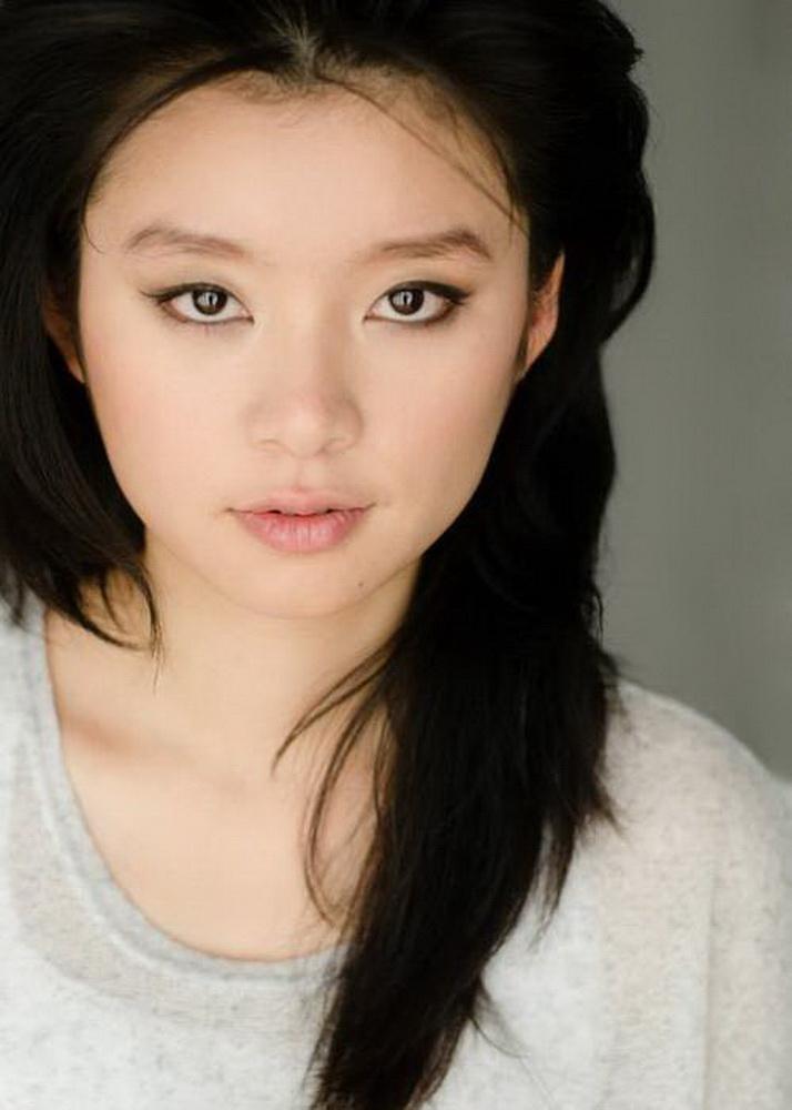 Netflix Tambahkan Dua Pemeran Dalam Drama Seni Bela Diri Pertamanya: WU ASSASSINS