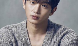 Aktor Kim Min Suk Akan Membintangi MAY REACH MAY NOT REACH Drama Spesial KBS2