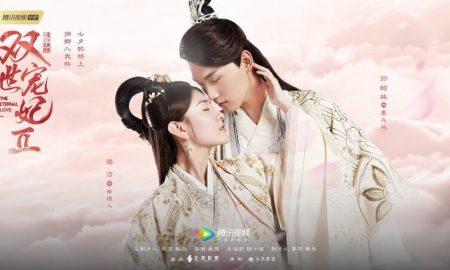 Mengungkap Rasa Cinta Yang Terpendam – Saksikan THE ETERNAL LOVE 2 Segera!