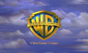 Warner Bros. Grup Melakukan Pengurangan Staff Dan Merapihkan Organisasi