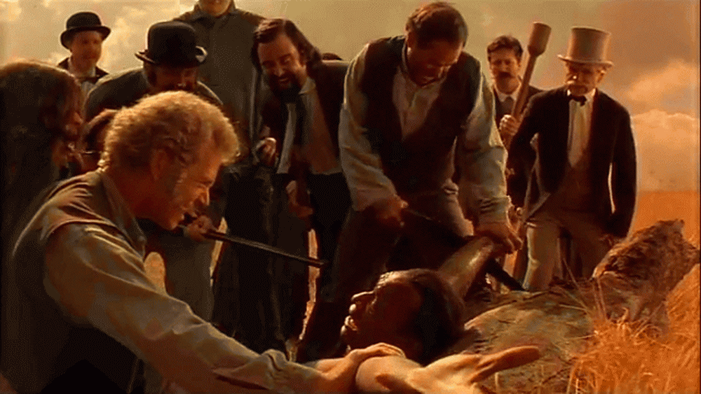 Film CANDYMAN – Rilis Detail Sekuel Pertama Dan Sutradara