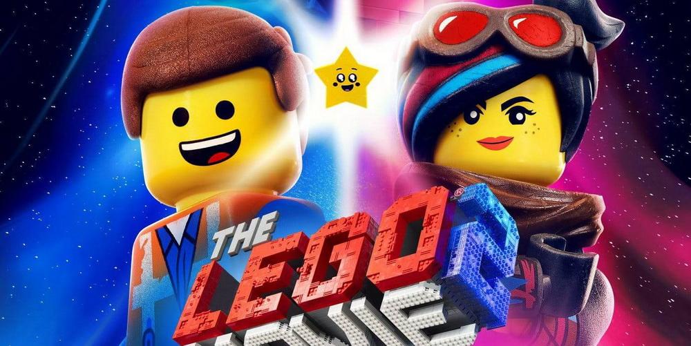 Simak Cuplikan, Jadwal Rilis Dan Pemeran THE LEGO MOVIE 2