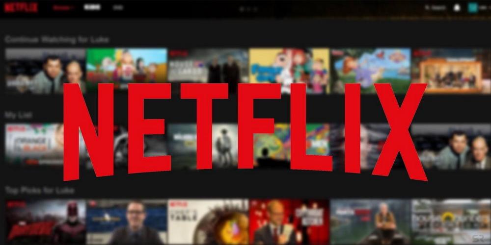 Tayangan Terbaru Netflix Desember 2018 Banyak Yang Menarik