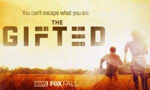 Fox Rilis Sinopsis dan Foto Untuk THE GIFTED Episode the dreaM