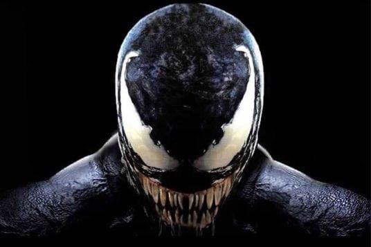 Venom 2018 Release Date Layar Id