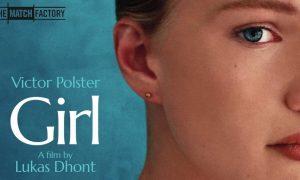 Review: Film GIRL Kisah Gadis Transgender Menggapai Mimpi Menjadi Ballerina