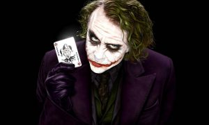 Warner Bros. Rilis Sinopsis dan Jadwal Rilis Resmi Film JOKER