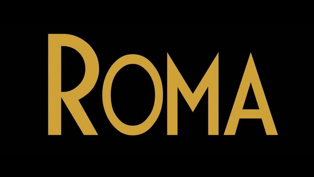 ROMA – Drama Netflix Hitam Putih Dari Alfonso Cuarón Siap Disimak