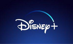 Serial LOKI Siap Digarap Dan Akan Ditayangkan Disney+