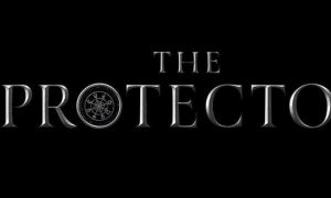 Netflix Perkenalkan Turkish Original Series THE PROTECTOR – Simak Trailernya!