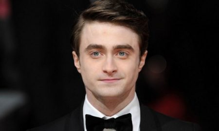 Daniel Radcliffe Jadi Underachieving Angel Di Serial MIRACLE WORKERS