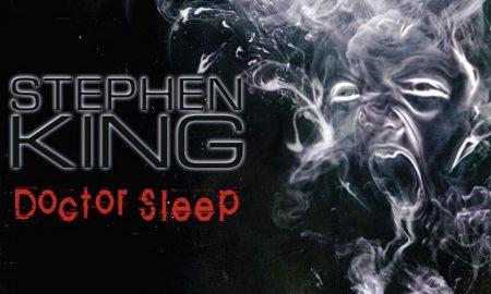 Film Horor Adaptasi Novel Stephen King: DOCTOR SLEEP Siap Rilis