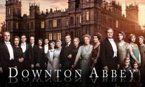 DOWNTON ABBEY – Kisah Antologi Masterpiece Classic Layak Diantisipasi
