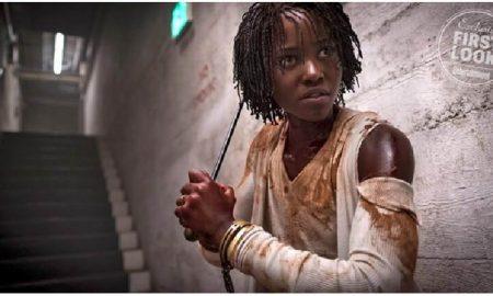 Penampilan Pertama Film US Besutan Sutradara Get Out Tampak Seram