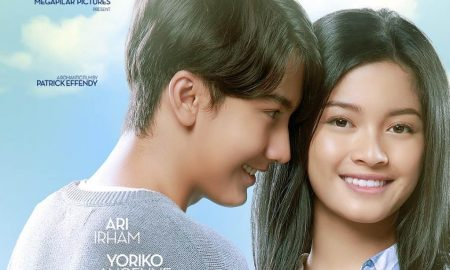 Siap Baper! AFTER MET YOU – Sajikan Kisah Remaja Dan Dilema Cintanya