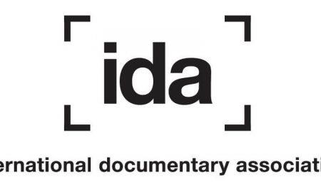 IDA Documentary Award 2018 Umumkan Para Pemenangnya