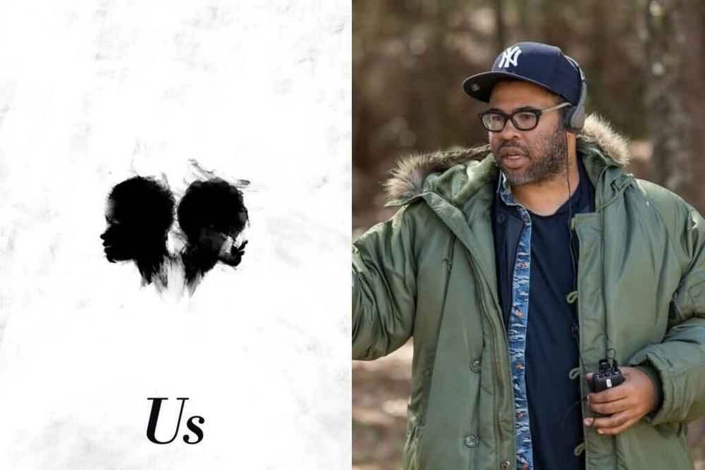 US Film Horor Paling Diantisipasi Besutan Sutradara Jordan Peele