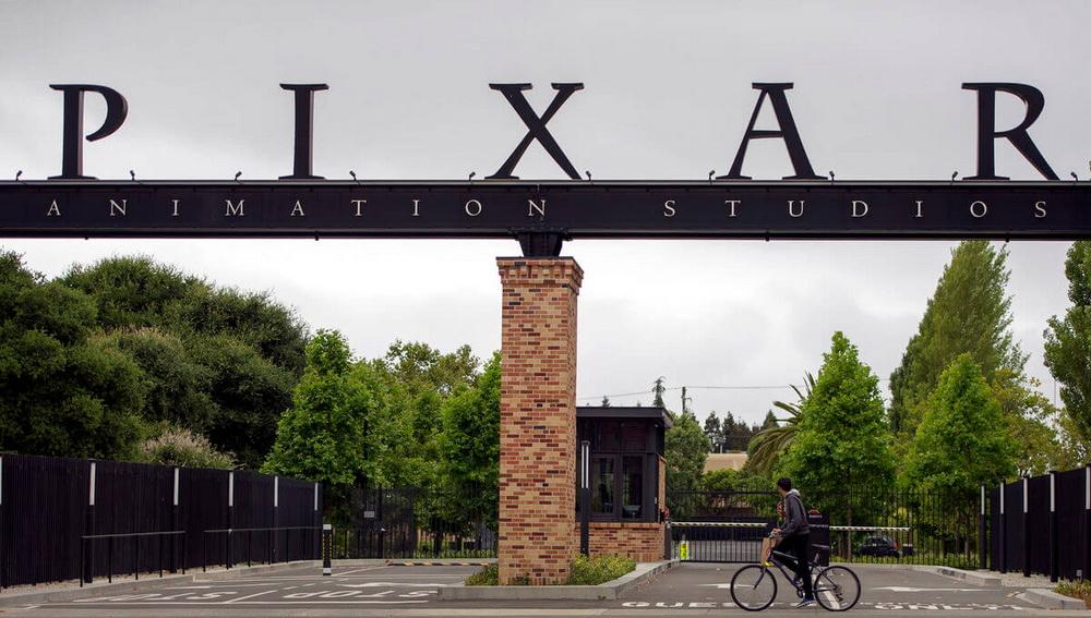 Disney Pixar Ungkap Film Fitur Animasi Mendatangnya Bertajuk ONWARD
