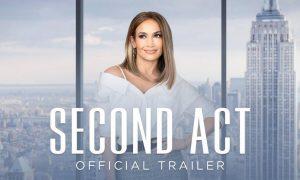 SECOND ACT – Kesetaraan Pengalaman Otodidak Dengan Yang Bergelar Sarjana