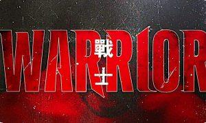 Drama WARRIOR - Seri Kedua Diisyaratkan Tampak Lebih Berbahaya