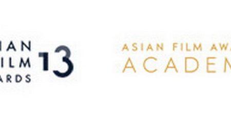 Nominasi Asian Film Awards 2019 – Siapa Bakal Jadi Jawaranya?