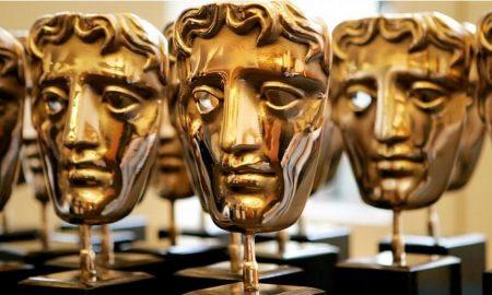 Daftar Nominasi Ajang Penghargaan BAFTA 2019 Telah Diumumkan