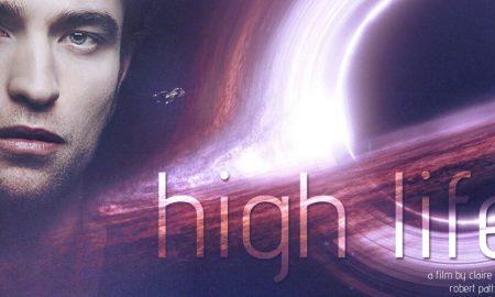 HIGH LIFE Tampilkan Sci-Fi Horror Eksistensial – Simak Trailernya!