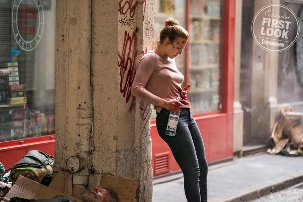 Eksklusif First Look TV Show Paling Diantisipasi Tahun 2019 - Bagian 1