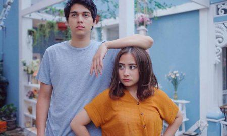 MATT & MOU Kisah Sepasang Remaja Jatuh Cinta Pada Sahabat Sendiri