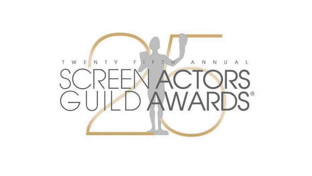 The Winner Screen Actors Guild Awards 2019 - Simak Daftar Lengkapnya!