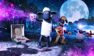 Simak Daftar Film Animasi Paling Ditunggu Tahun 2019 – Bagian 3 (Selesai)