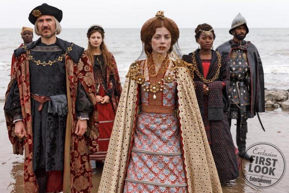 Eksklusif First Look Acara TV Paling Diantisipasi Tahun 2019 - Bagian 2