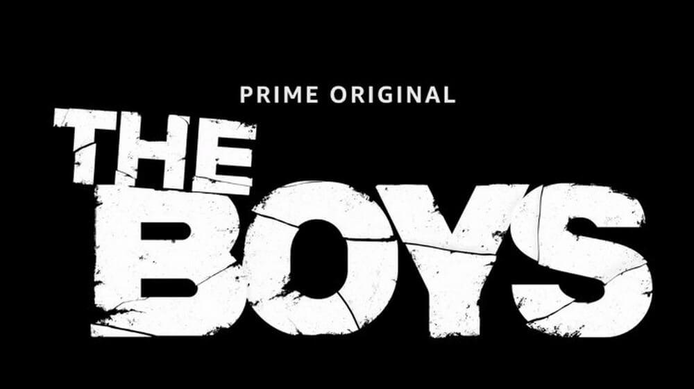 Amazon Rilis Cuplikan THE BOYS Yang Menunjukkan Sisi Gelap Dari Sebuah Ketenaran