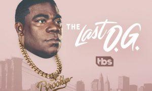 Serial Komedi Televisi THE LAST O.G. Musim Kedua Siap Tayang Di TBS