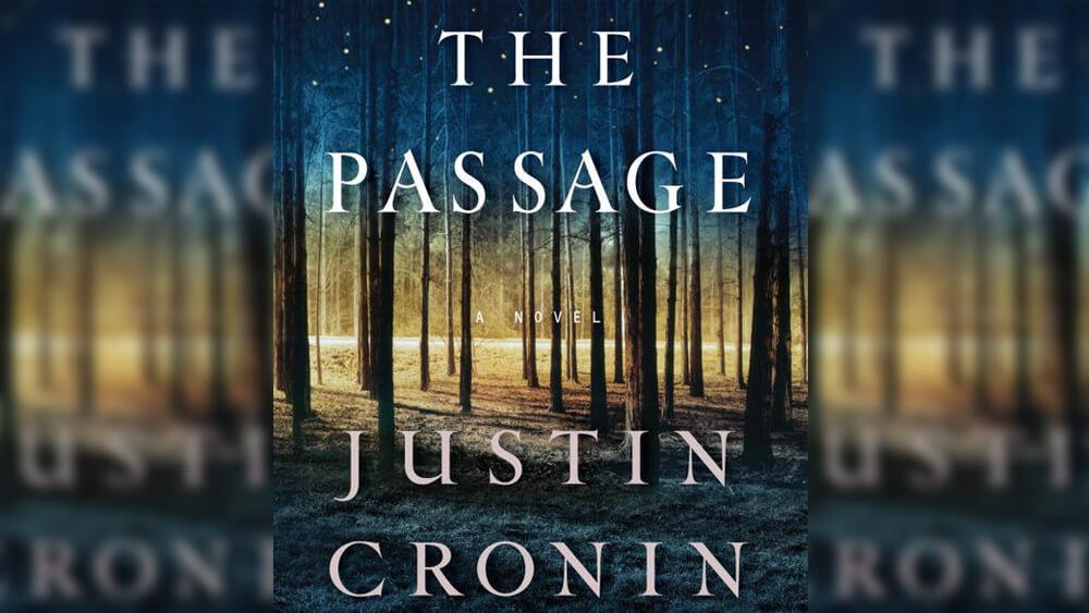 THE PASSAGE – Adaptasi Novel Vampire Terlaris Justin Cronin Siap Tayang Di FOX