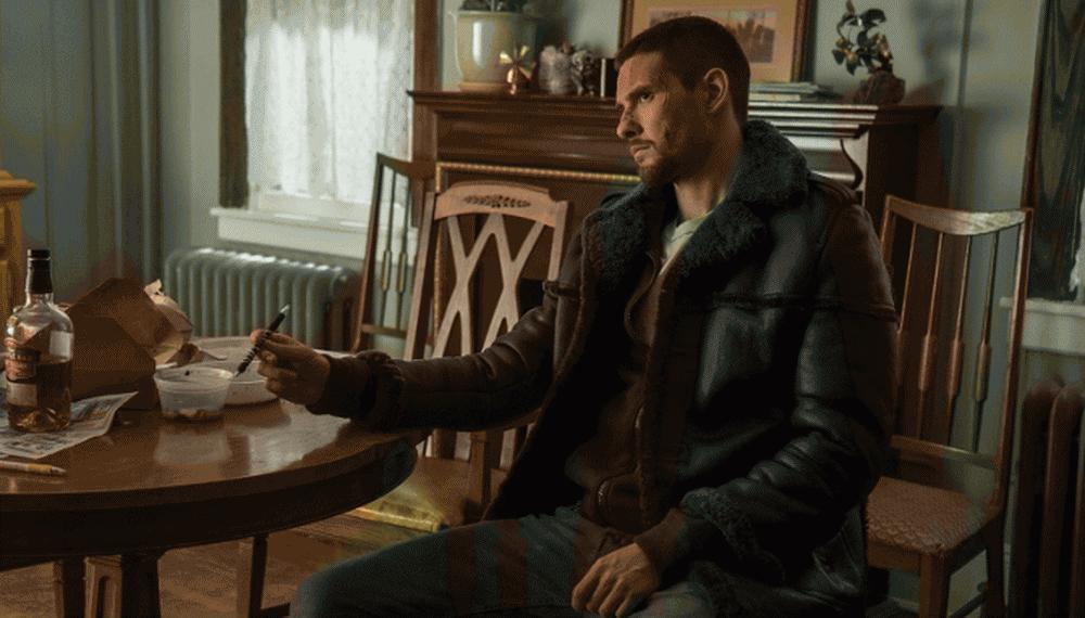 Netflix Rilis Foto Pertama Dan Trailer Terbaru THE PUNISHER Season 2 Sangat Intens