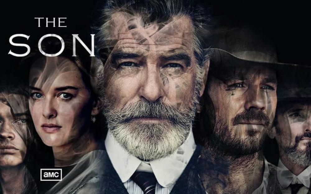 THE SON Season 2 Akan Tiba Pada Musim Semi Di AMC – Simak Bocorannya!