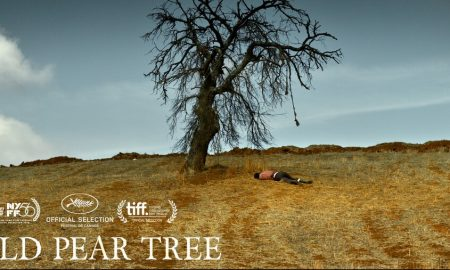 THE WILD PEAR TREE – Film Drama Penuh Lirik Humanis Antara Ayah Dan Anak