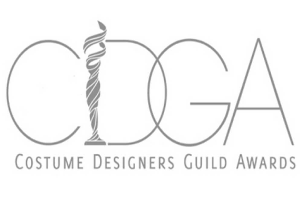 Para Peraih CDG Awards 2019